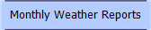 Monthly Weather Reports